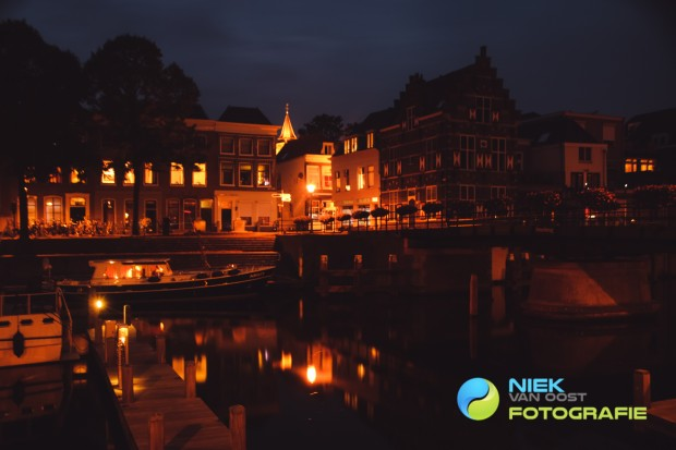 Gorinchem - Nederland